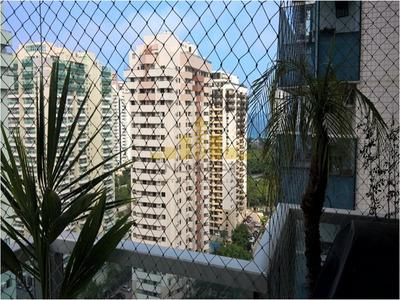 Residencial Vitória - Rua Mario Covas Junior - Sqa2139b - 33572920