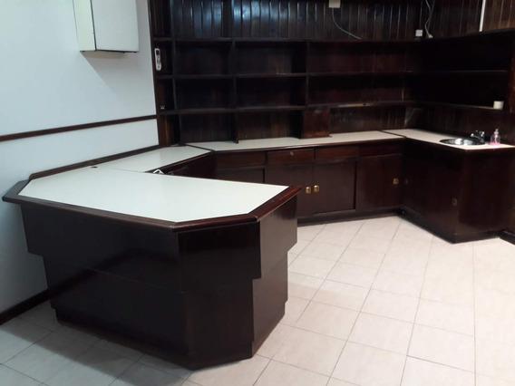 Oficina En Alquiler - Ideal Laboratorio O Consultorios Medicos - Nueva Córdoba
