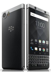 Blackberry Keyone Bbb100-1 Bbb100-2 3gb 32gb
