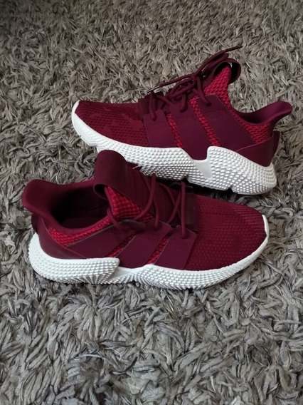 adidas Prophere - Tênis Casual