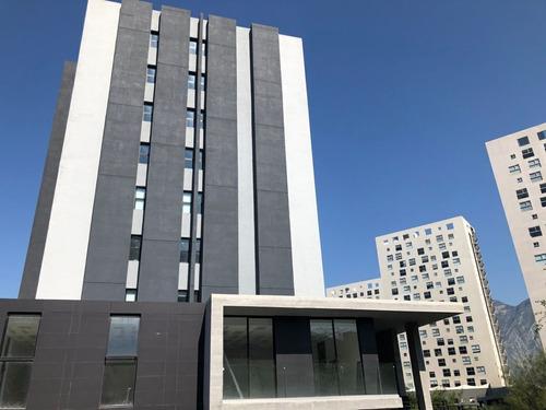 Imagen 1 de 28 de Renta Departamento En Valle Poniente Torre Murania