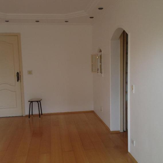 Apartamento Em Lauzane Paulista, São Paulo/sp De 39m² 1 Quartos À Venda Por R$ 250.000,00 - Ap460577