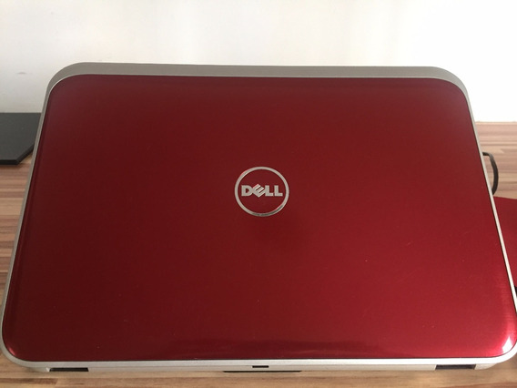 Notebook Dell Inspiron 14r 3440 Core I5