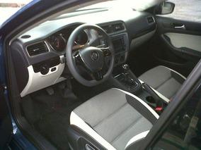 Volkswagen Jetta 2.0 Live At 2016 Autos Y Camionetas