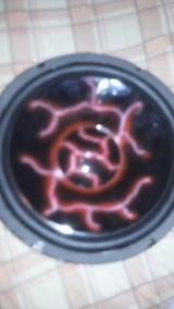 Falante 12 Marca Cygnus 250 Watts