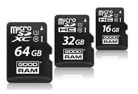 Micro Sd Cartão De Memória De 32gb Frete Gártis