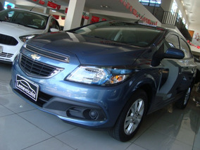 Chevrolet Onix Lollapalooza 1.0 - Mylink, Rodas Aro 15