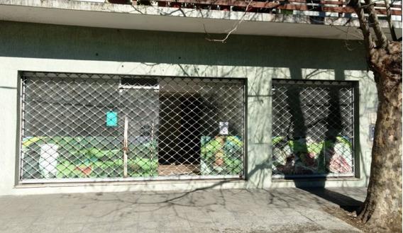 Local En Venta En Mar Del Plata