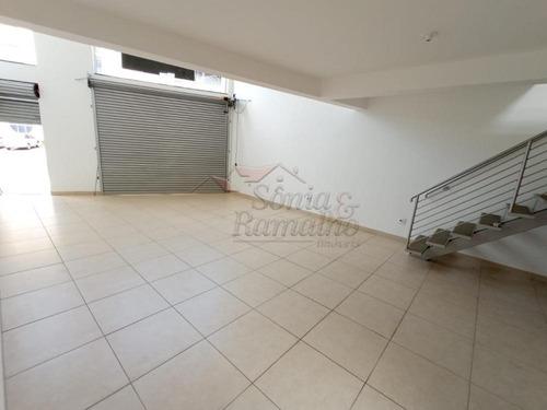 Salas Comerciais - Ref: L18589