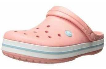 Crocs Band Adulto Melon Ice Art 11016