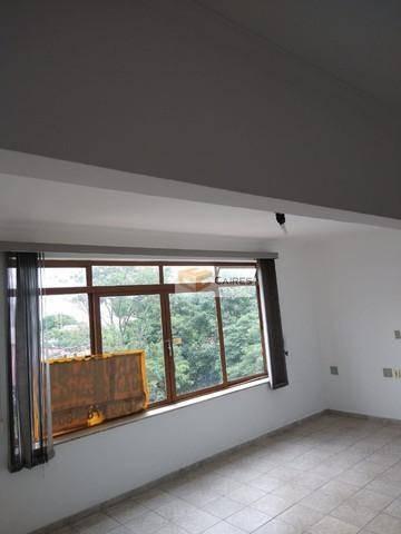 Imagem 1 de 19 de Conjunto Para Alugar, 130 M² Por R$ 1.770,00/mês - Jardim Chapadão - Campinas/sp - Cj0008
