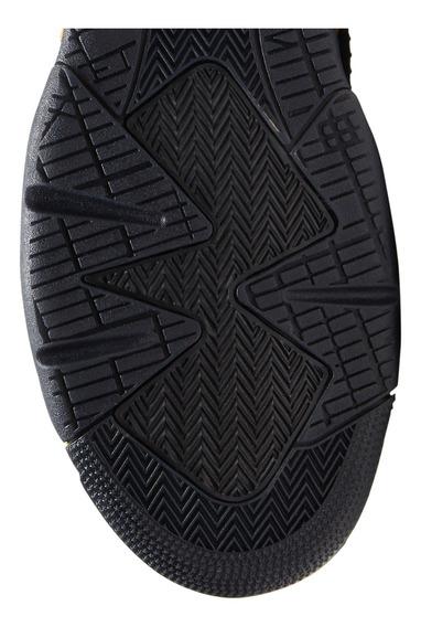 Zapatillas Nike Jordan Mars 270 Hombre Basketball Originales
