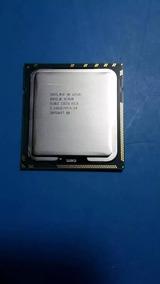 Intel Xeon W3505 Dual Core 2.53ghz 4mb 4.8gt/s Lga1366 Cpu