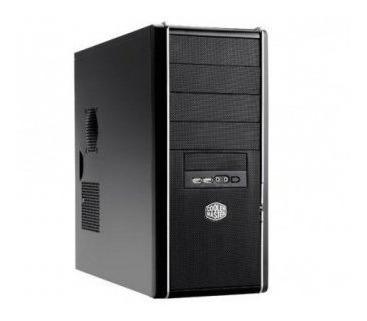 Pc Gamer Gtx 760 I3 1tb + Monitor Aoc 19