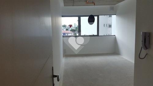 Sala Comercial Jardim Lindoia - 28-im436754