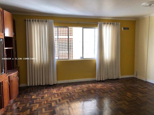Apartamento Para Venda Em Florianópolis, Centro, 3 Dormitórios, 1 Suíte, 3 Banheiros, 1 Vaga - Apa 634_1-1754465