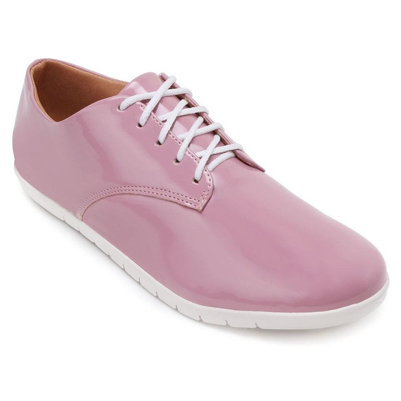 Sapato Oxford Sense By Alexia Fernanda An18-am1902
