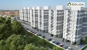 Excelente Apartamento A Venda - Condomínio Torres De Monte Carlo - Itupeva - Sp - Ap1129