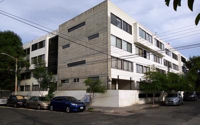 Departamento Venta Guadalajara Circunvalación Alcalde 2 Esta