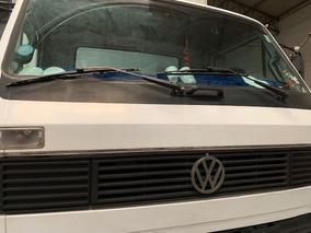 Volkswagen Vw 12140 1995