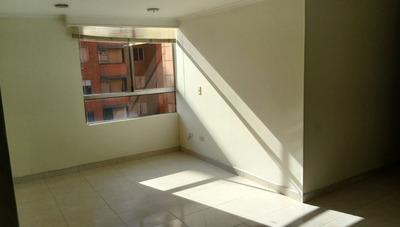 Oportunidad Vendo Apartamento En Nueva Castilla