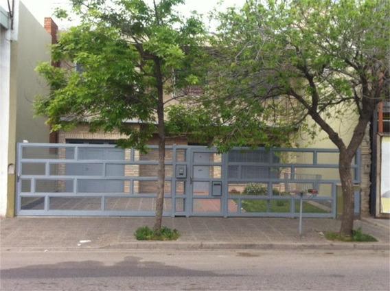 Alquilo Oficina 160 M2 En Leguizamon 300 - Neuquén