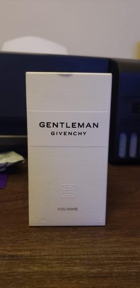 Givenchy: Gentleman - Edt 50ml