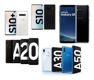 Samsung A10 A20 A30 A50 A70 A80 S10e Tienda Fisica