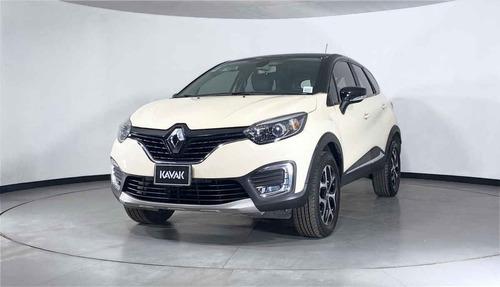 Imagen 1 de 15 de 108889 - Renault Captur 2018 Con Garantía
