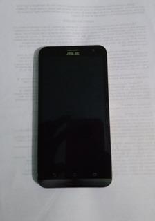 Asus Zenfone 2 Laser Semi-novo