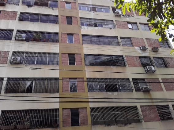 Venta Apartamento Calicanto Maracay Cod 20-12454 Mc