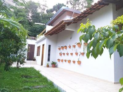 Casa Em Condominio - Chacaras Ana Lucia - Ref: 6476 - L-6476