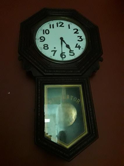 Relógio Ansonia Clocks