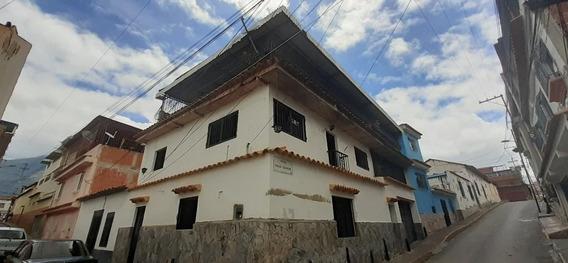 Venta De Casa Graciela Ibarra Mls #19-14914