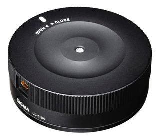 Sigma Base Dock Usb Para Nikon