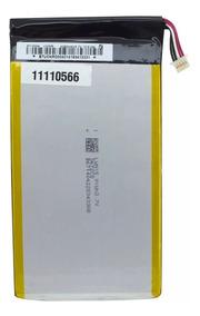 Bateria Para Tablet Positivo Mini Quad E Mini Original