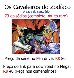 ZODIACO DO BAIXAR 320X240 CELULAR CAVALEIROS PARA