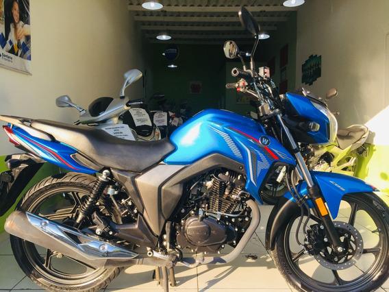 Suzuki Haijue 150 Urgenteeeeeeeeeee