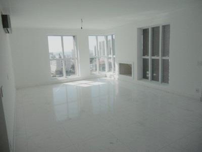 Imagem 1 de 18 de Apartamento  Residencial À Venda, Tatuapé, São Paulo. - Ap4248