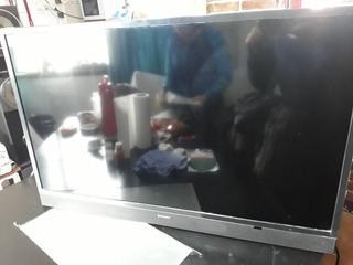 Tv Lcd Hitachi Para Repuesto