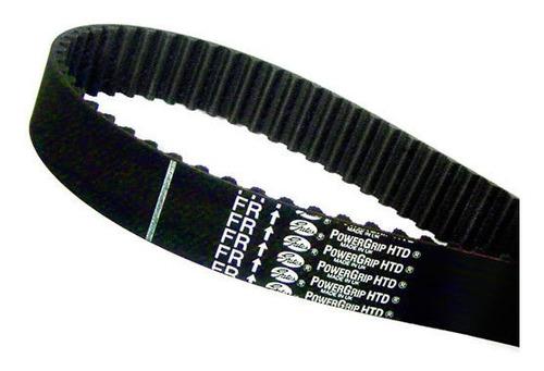 Correa Sincronica   Gates Daewoo Tico 0.8 L 1995-2000