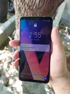 Celular LG V30 64 Gb 4 Gb Ram