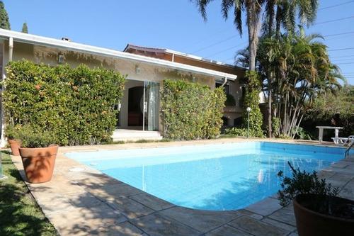 Casa-são Paulo-alto De Pinheiros | Ref.: 353-im324453 - 353-im324453