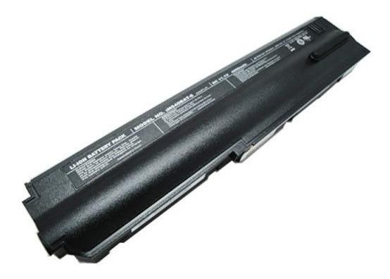 Bateria Positivo M540bat-6 Positivo V E Z Séries, Amazonpc A