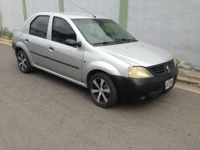 Renault Logan Buen Precio