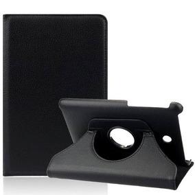 Capa Para Tablet Asus Fonepad 7 Me372cg