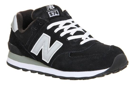 Tenis New Balance Tipo Sneaker Nuevos Original #28.5
