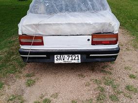 Peugeot 309 1.9