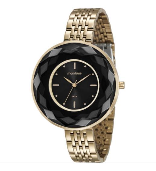Relógio Mondaine Feminino 99054lpmvde6