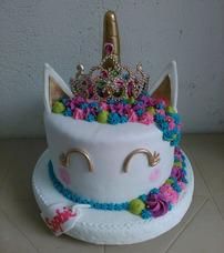 Tortas Y Pudines Personalizados
